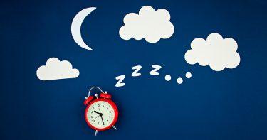睡眠をマネジメントして最高の眠りを得る方法とは?【睡眠のプロに聞いた】