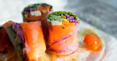 【Web限定レシピ公開】東京アスリート食堂監修 料理ビギナーでも簡単・ラクラク! 毎日食べたいアスリートごはん