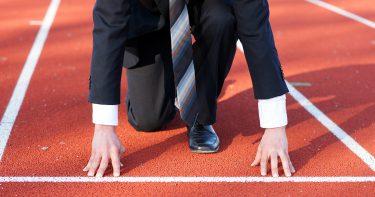 スポーツ×ビジネスに活かせる力をつける『アスリートキャリアスクール』とは?